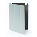 Чехлы для apple CIRAGO NUCOVER PRO MINI FOR IPAD MINI (IPC3100GRY)