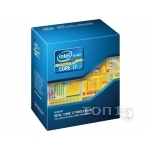 Процессоры INTEL CORE i7-4810MQ (BX80647I74810MQ)