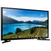 Телевизоры SAMSUNG UE32J4000