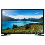 Телевизоры SAMSUNG UE32J4000AKXUA