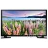 Телевизоры SAMSUNG UE32J5000AKXUA