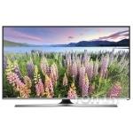 Телевизоры SAMSUNG UE55J5500