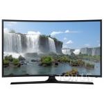 Телевизоры SAMSUNG UE55J6500AUXUA