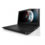 Ноутбуки LENOVO Y70 (80DU00DNUS)