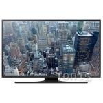 Телевизоры SAMSUNG UE65JU6400