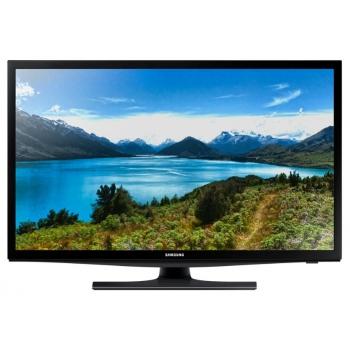 Телевизоры SAMSUNG UE28J4100AKXUA