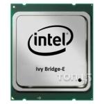 Процессоры INTEL CORE i7-4930K (BX80633I74930K)