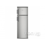Холодильники ELECTROLUX EJ2801AOX2