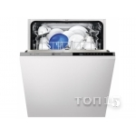 Посудомоечные машины ELECTROLUX ESL5310LO