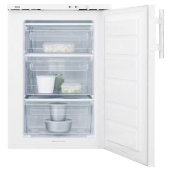 Холодильники ELECTROLUX EUT1106AW2