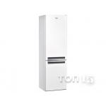 Холодильники WHIRLPOOL BLF7121W