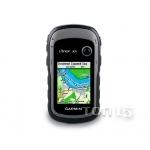 Навигаторы GARMIN ETREX 30X (010-01508-10)