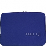 Чехлы для планшетов PS TREASURE NEOPREN TABLET CASE BLUE