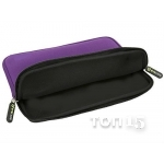 Чехлы для планшетов PS TREASURE NEOPREN TABLET CASE PURPLE