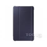 Чехлы для планшетов SAMSUNG BOOK COVER FOR GALAXY TAB 4 8.0 (EF-BT330WVEGUJ)