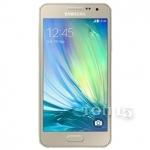 Смартфоны SAMSUNG GALAXY J5 SM-J500H GOLD