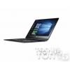 Ноутбуки LENOVO YOGA 3 PRO 13 (80HE010CUS)