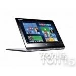 Ноутбуки LENOVO YOGA 3 PRO 13 (80HE010CUS) (БУ)