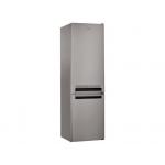 Холодильники WHIRLPOOL BSNF9452OX
