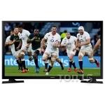 Телевизоры SAMSUNG UE32J5200