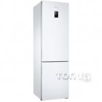 Холодильники SAMSUNG RB37J5220WW