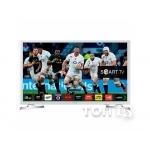Телевизоры SAMSUNG UE32J4510