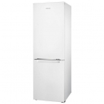 Холодильники SAMSUNG RB30J3000WW