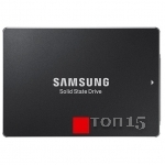 SSD диски SAMSUNG SSD850 PRO 512GB MZ-7KE512BW