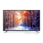 Телевизоры SHARP LC-32CFE5111E