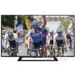 Телевизоры SHARP LC-40LD270E