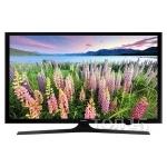 Телевизоры SAMSUNG UE40J5200AUXUA
