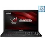 Ноутбуки ASUS ROG GL552VW-DH71