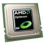 Процессоры AMD OPTERON 4334 (OS4334WLU6KHKWOF)