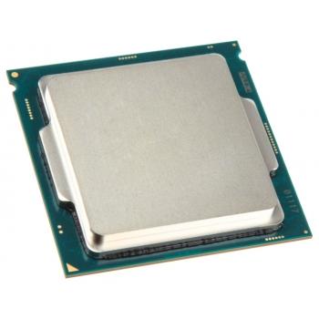 Процессоры INTEL CORE i5-6600K (BX80662I56600K)
