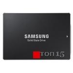 Жёсткие диски SAMSUNG SSD850 PRO 1TB MZ-7KE1T0BW