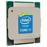 Процессоры INTEL CORE i7-5960X (BX80648I75960X)