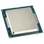 Процессоры INTEL CORE i7-6700K (BX80662I76700K)