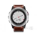 Smart часы GARMIN D2 BRAVO PILOT WATCH (010-01338-31)