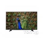 Телевизоры LG 43UF640V