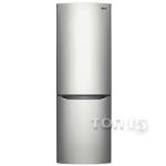 Холодильники LG GA-B389SMCL