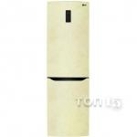 Холодильники LG GA-B419SEQL