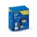Процессоры INTEL CORE i5-6600 (BX80662I56600)