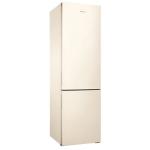 Холодильники SAMSUNG RB37J5000EF/UA