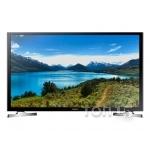 Телевизоры SAMSUNG UE32J4500AKXUA