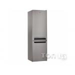 Холодильники WHIRLPOOL BSNF9782OX