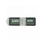 Оперативная память GOODRAM DDR3 4GB 1333 MHz (GR1333D364L9S/4G)