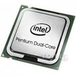 Процессоры INTEL PENTIUM G3260 (BX80646G3260)