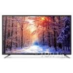 Телевизоры SHARP LC43CFE6132E
