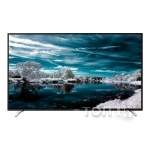 Телевизоры SHARP LC49CFE6242E