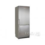 Холодильники FREGGIA LBF28597X